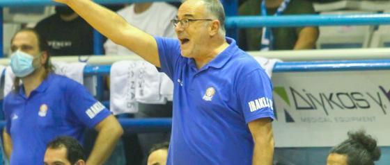 Σκουρτόπουλος